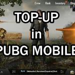 player-unknown-battleground-mobile-recharge---top-up--verified-seller-kaskus