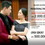 jasa-foto-prewedding--prewedding-cinematic--fotografer-prewed-prewedding-wedding