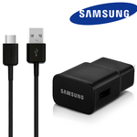 charger-samsung-galaxy-s8-s8-plus-note-8-fast-charger-type-c-adaptive-original