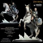 weta-lord-of-the-rings---arwen-and-frodo-on-asfaloth-statue-not-hot-toys-sideshow