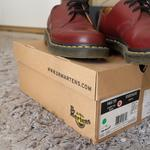 dr-martens-1461-cherry-red-rouge