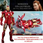 hot-toys-mms500-d27-the-avengers---iron-man-mark-7-vii-diecast-regular