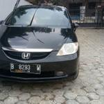 honda-new-city-idsi-2003-akhir-tryptonic
