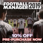 steam-football-manager-2019