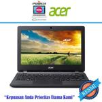 acer-es1-132---n3350--2gb--500gb--win10--116hd