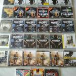 jual-berbagai-macam-game-ps3-second-and-new-original