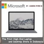 new-microsoft-surface-laptop---core-m3---core-4gb--128ssd-win10-microsoft