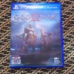 god-of-war-4-murah