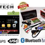 tape-mobil-android-mtech-8803-7-inch-mirrorlink-headunit-android-gps