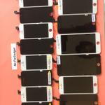 lcd--touchscreen-iphone-4-4s-5-5c-5s-se-6-6-6s-6s-7-7-8-8-x