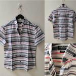 original-clothes---vans---editon-etc---super-condition