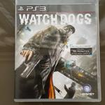 bs-ps3--watch-dogs-watchdogs-like-new---100-mulus
