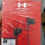 jbl-under-armour-sport-wireless