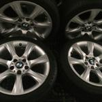 velg-oem-bmw-f30-ring-18