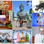 fotografer-dan-video-shooting-launching-seminar-wedding-birthday