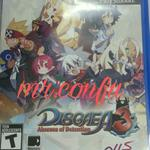 ps-vita-disgaea-3-absence-of-detention-reg-1