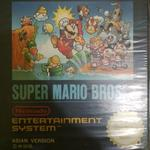 kaset-super-mario-bros-new-old-stock