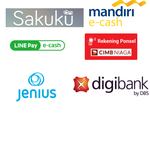 jual-top-up-tarik-saldo-emoney-e-commerce-sakuku-ecash-rek-ponsel-jenius-digibank