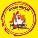 take-over-ayam-gepuk-pak-gembus