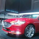 mazda-6-sedan-elite-nego-best-deal