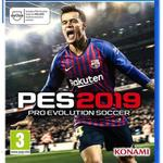 pc-original-key-pro-evolution-soccer-2019---pes-2019