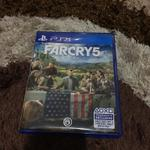 bd-farcry-5-ps4