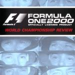 dvd-formula-1-the-official-review-2000