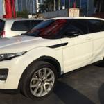 range-rover-evoque-triptonic-2012-km-32ribu-ongoing-nego-sampe-deal