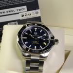 tag-heuer-calibre-5-automatic-watch-300-m-blue-steel-43mm-way2012