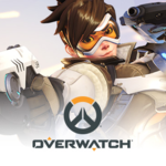 battlenet-overwatch