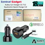 car-charger-aukey-cc-t12-qualcomm-quick-charge-30--kabel-usb-type-c-fast-charging