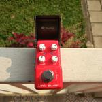 joyo-little-blaster-distortion