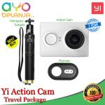 yi-action-camera-international-travel-edition-monopod-dan-remote