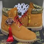 timberland-6inch-premium-waterproof-boots---limited-edition