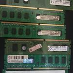 ram-ddr3-2gb-4gb-pc12800-vgen-kingston-corsair-garansi-resmi-distributor