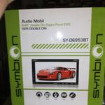 tv-double-din-695-bt-touchscreen-symbion-sy-6953-bt