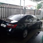 toyota-camry-new-25-v-2013-the-real-camry-loke-new