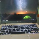 asus-vivobook-s14-s410un-ram-8gb-core-i5-generasi-8-second-like-new