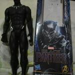 black-panther-marvel-action-figure