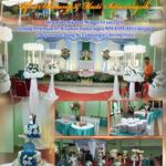 paket-wedding-non-catering