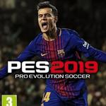 game-xbox-one-pes-19-online