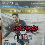 ps3-fifa-14-reg-3-original