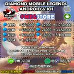 jasa-top-up-diamond-mobile-legends-android-only