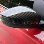 water-transfer-printing---hydroprinting-cover-spion-carbon-vw-polo