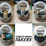 original-authenthic-vaportakers-avenger-rda-24-mm-dual-coil