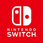 nintendo-switch--ps-4-dan-xbox-one-isi-game