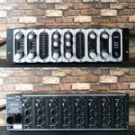 spl-rack-pack-2710-antimahal
