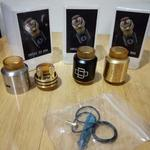 new-druga-rda-v2-box-premium-edition-22-mm-easy-coiling