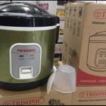 rice-cooker-trisonic-12-liter-like-magicom-cosmos-youngma