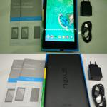 asus-google-nexus-7-2nd-edition-2013-k008-wifi-only